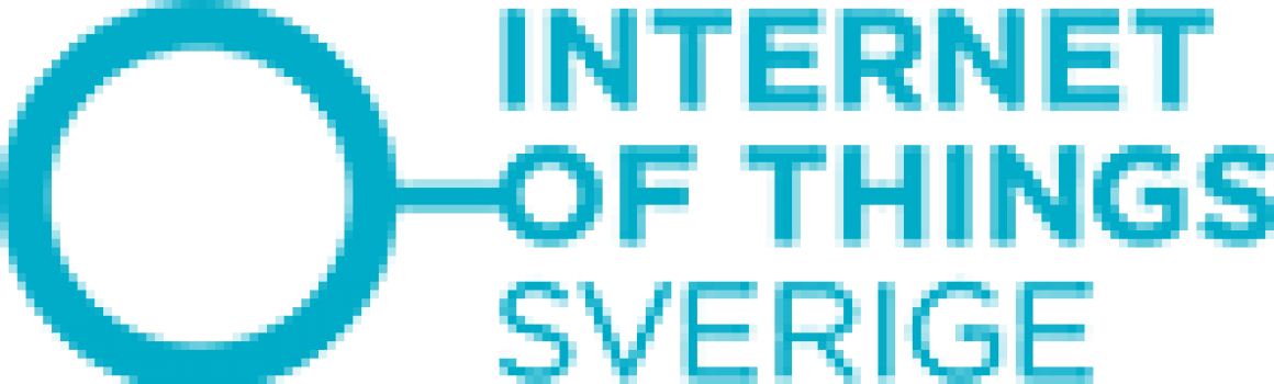 Combain joins IoT Sweden alliance